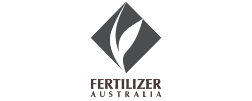 Agripower Certifications, Fertilizer Australia