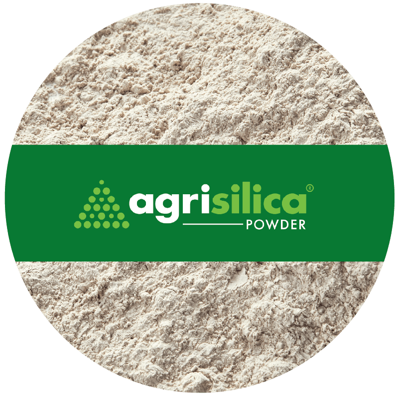 Agripower Fertiliser, Agrisilica Powder